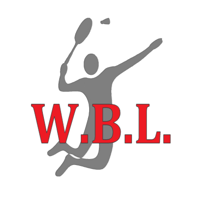 Westmorland Badminton League
